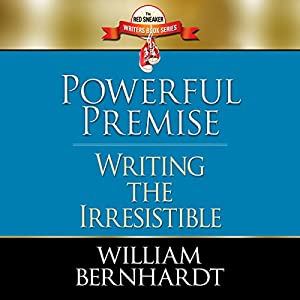 Powerful Premise Audiobook