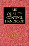 img - for Air Quality Control Handbook book / textbook / text book