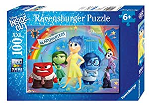 Ravensburger Disney Inside Out Mixed Emotions Puzzle