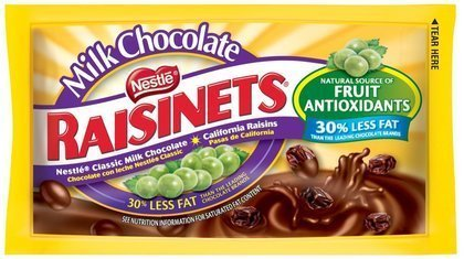 ddi-raisinets-candypack-of-36-by-everyblanketcom