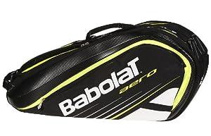 Buy BABOLAT Aero Line 6 Racquet Bag by Babolat