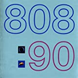Ninety