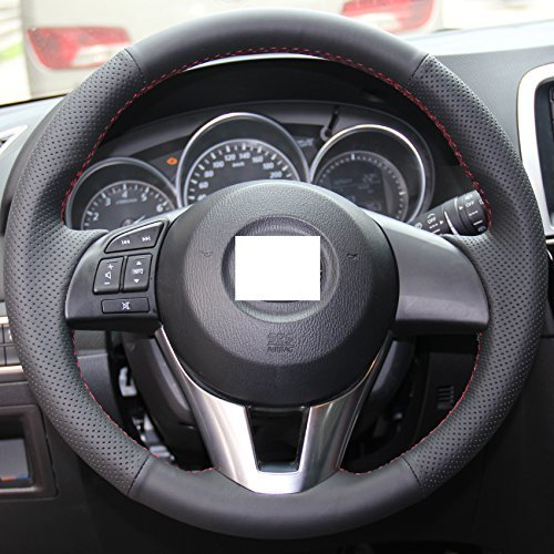 hand-sewing-black-genuine-leather-steering-wheel-cover-for-2013-2014-2015-2016-mazda-cx-5-2014-2015-