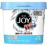 ハイウォッシュ ジョイ 除菌 食洗機用洗剤 本体 700g