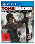 Tomb Raider: Definitive Edition - D1...