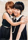 AKB48 公式生写真 恋するフォーチュンクッキー 店舗特典 famima.com 【高橋みなみ&峯岸みなみ】