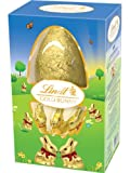 Lindt, gold bunny Easter egg 125g