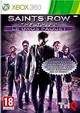 Saints Row : The Third - le Gros Paquet
