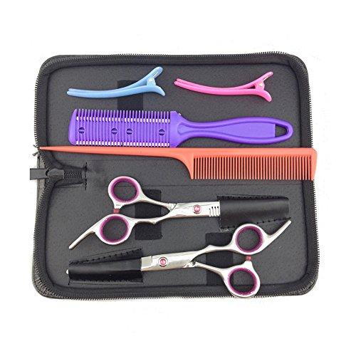 surker-professionnels-ciseaux-de-coiffure-6-pouces-ciseaux-set-avec-peigne-et-coupe-tondeuse-auto-ch