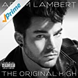 The Original High (Deluxe Version) [Explicit]