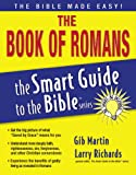 The Book of Romans (Smart Guide to the Bible)