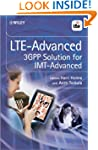 LTE Advanced: 3GPP Solution for IMT-A...