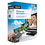 Magix photos sur CD & DVD 9 deluxepar Magix