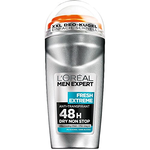 loreal-men-expert-deodorant-fresh-extreme-deo-roll-on-manner-fur-48h-deo-schutz-6er-pack-6-x-50-ml