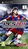 Cheapest PES 2011: Pro Evolution Soccer on PSP