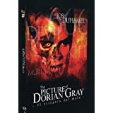 "Das Bildnis des Dorian Gray / The Picture of Dorian Gray [IT Import]von ""Josh Duhamel"""