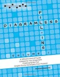 Diagramless Fill-Ins: Volume I