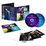 Music (Deluxe Edition CD + DVD)