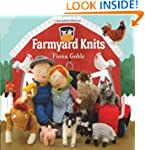 Farmyard Knits