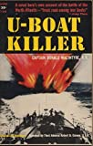 img - for U-Boat Killer book / textbook / text book