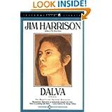 Dalva (Contemporary Classics (Washington Square Press))
