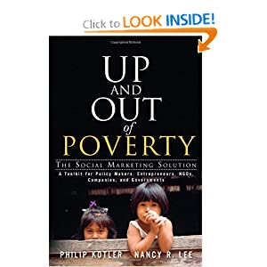 coming up with solutions for poverty Here are 10 extremely effective solutions to poverty  and when people have  income, they can more easily get themselves out of poverty.
