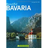 "Beautiful Bavariavon ""Klaus-J�rgen Vetter"""