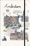 City Journal Amsterdam