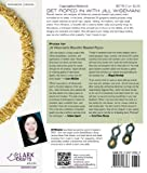 Jill Wiseman's Beautiful Beaded Ropes: 24 Wearable Jewelry Projects in Multiple Stitches (Beadweaving Master Class Series)