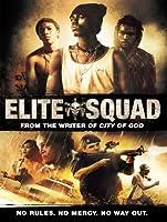 Elite Squad [HD]