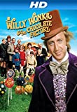 Top Movie Rentals This Week:  Willy Wonka & The Chocolate Factory [HD]
