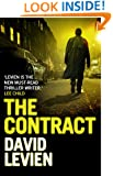 The Contract: Frank Behr Series 3