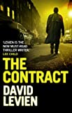 img - for The Contract book / textbook / text book