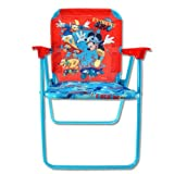 Disney Mickey Mouse Children Patio Chair