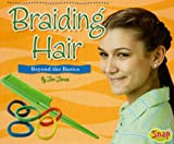 Beauty Faire UK: Books - Hair Braiding