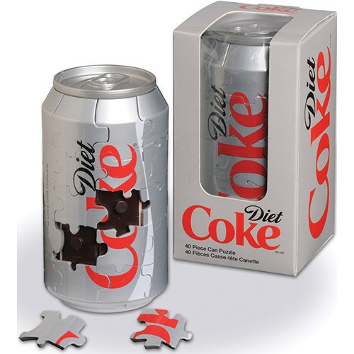 springbok-diet-coke-can-3d-jigsaw-puzzle-40-piece