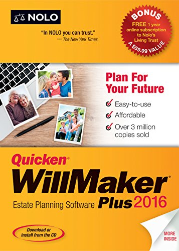 quicken-willmaker-plus-2016-download