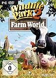 Wildlife Park 2: Farm World