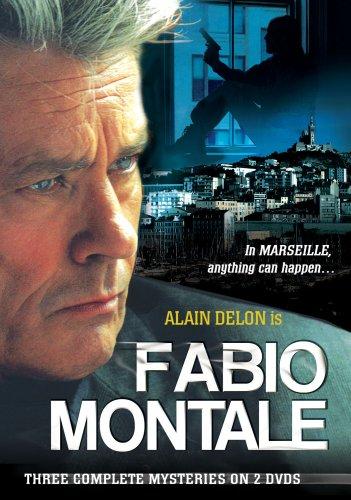 Fabio Montale / Фабио Монтале (2001)