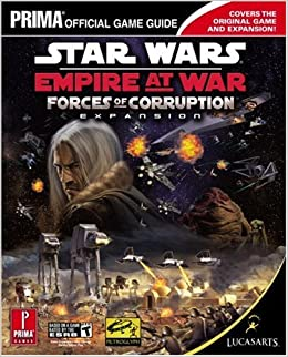Forces download wars of at empire war star wars clone corruption