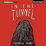 In the Tunnel | Takamichi Okubo