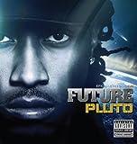 echange, troc Future - Pluto