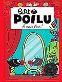 """Afficher """"Petit Poilu Pierre Bailly n° 17<br /> A nous deux !"""""""