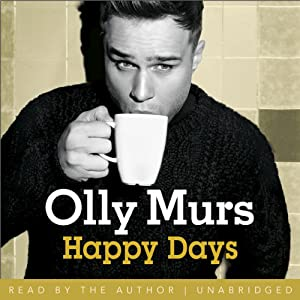 Happy Days Audiobook