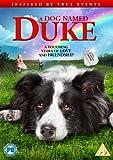 A Dog Named Duke [DVD]