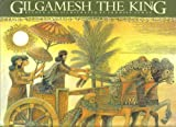 Image of Gilgamesh the King