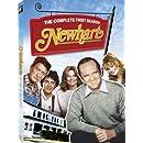 Newhart: Season 1