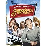 Newhart: Season 1 ~ Steven Kampmann