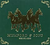 Sigh No More Mumford & Sons