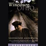 img - for Winesburg, Ohio book / textbook / text book